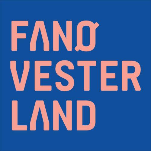 Fanø Vesterland